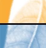 Moritz Lemke Logo